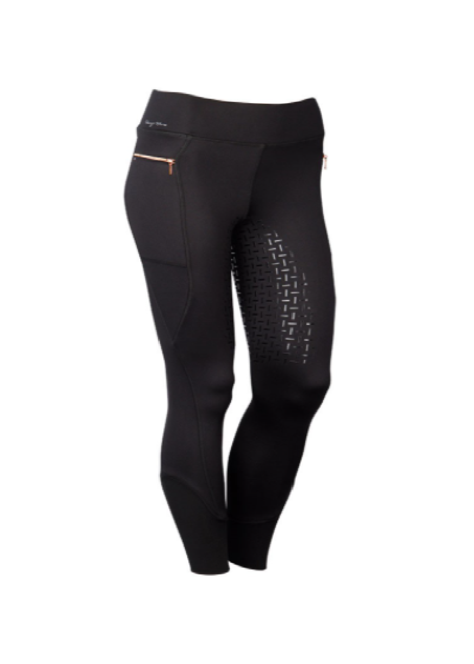 Harry's horse Harry Denici Cava  Full Grip Broek