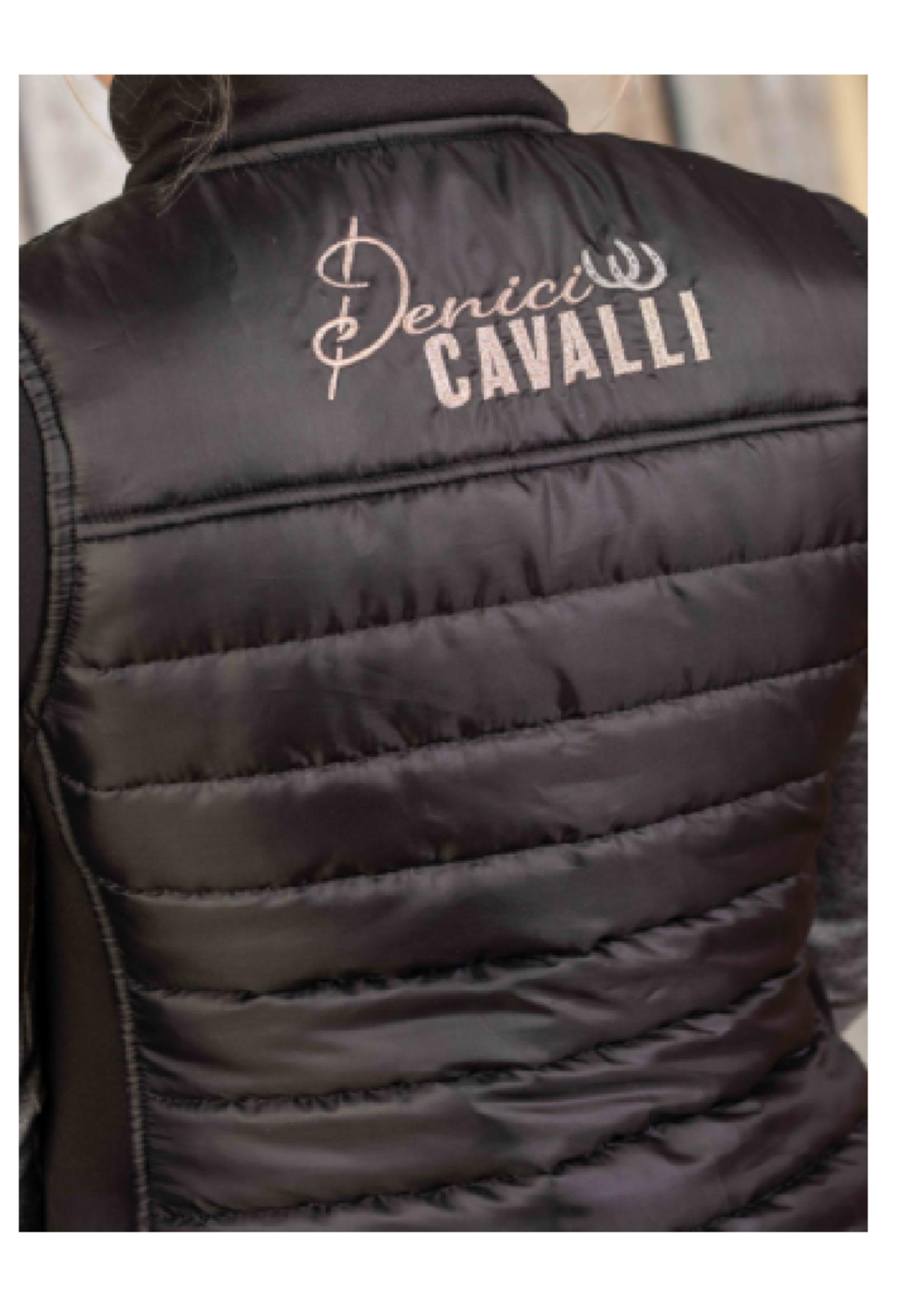 Harry's horse Harry's Horse Denici Cavalli Body Dames