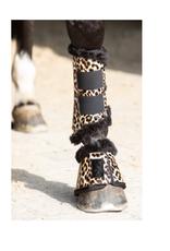 Harry's horse Harry Cats Flextrainer Beenbeschermers