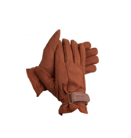 Ideal Ideal Winter Handschoenen