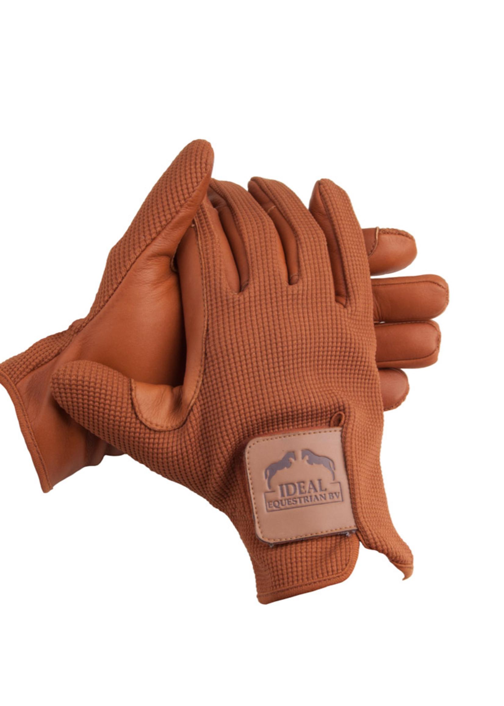 Ideal Ideal Profi  Handschoenen