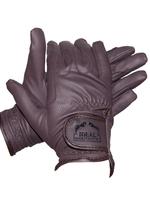 Ideal Ideal Digital  Kunst Leren Handschoenen