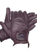 Ideal Ideal Kunst Leren Handschoenen