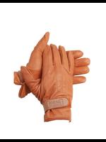 Ideal Ideal  Standaard  Handschoenen