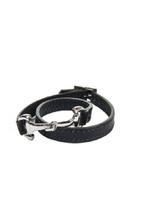 HKM HKM Lederen Armband