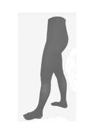 Kingsland Kingsland Classic Legging