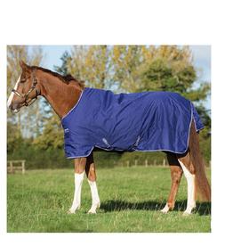 Horseware Horseware Amigo Hero 900 200gr Waterdicht deken