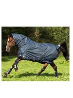 Horseware Horseware Amigo Bravo 12 Plus 0gr Waterdicht deken