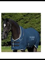 Horseware Horseware Amigo Supreme Dry Rug