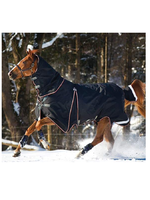 Horseware Horseware Rambo Optimo Waterdicht Deken 0gr
