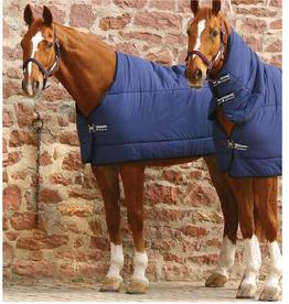 Horseware Horseware Underblanket 300gr deken