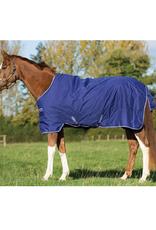 Horseware Horseware Amigo Hero 50gr Waterdicht deken