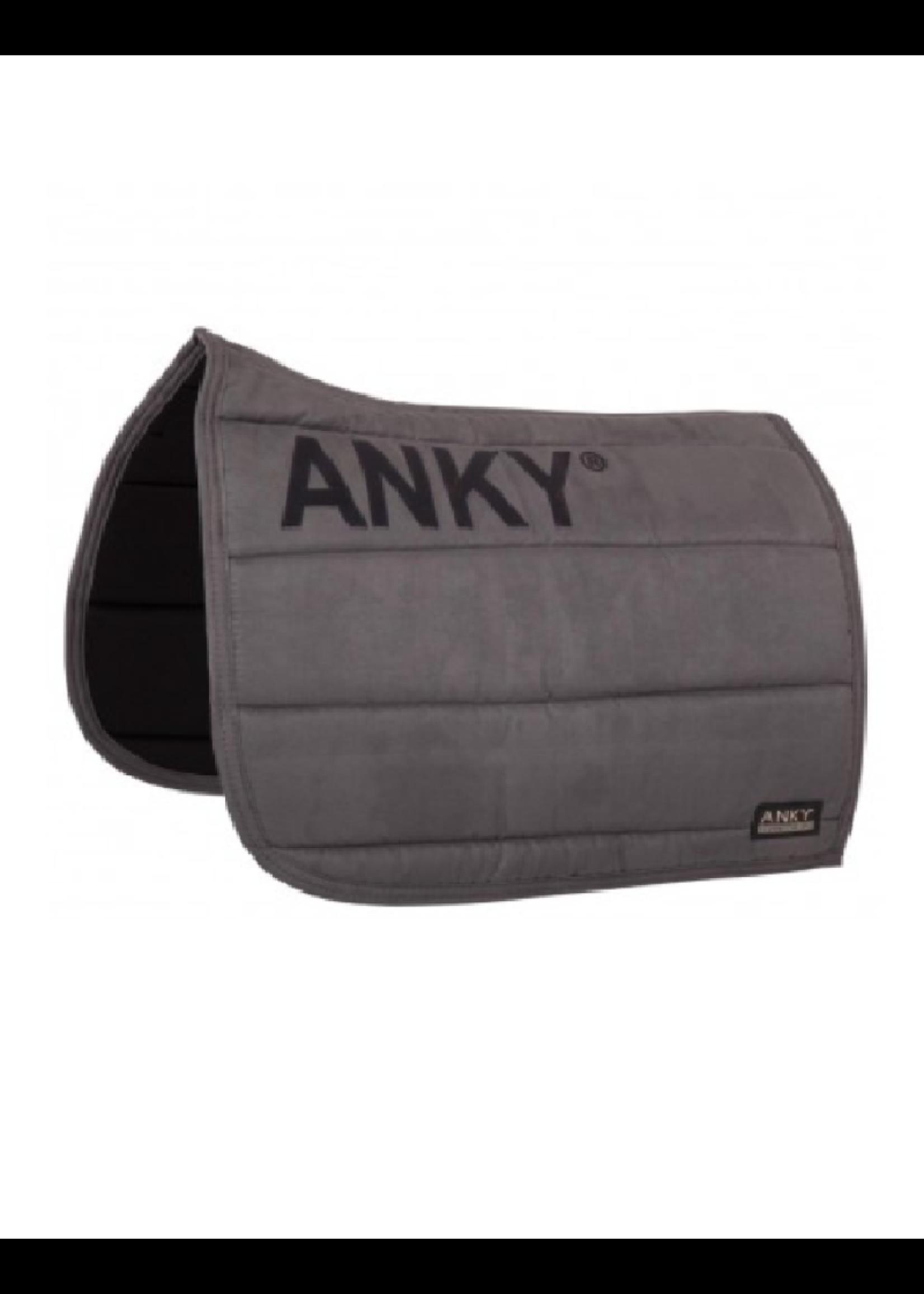 Anky Anky Dekje Dressuur