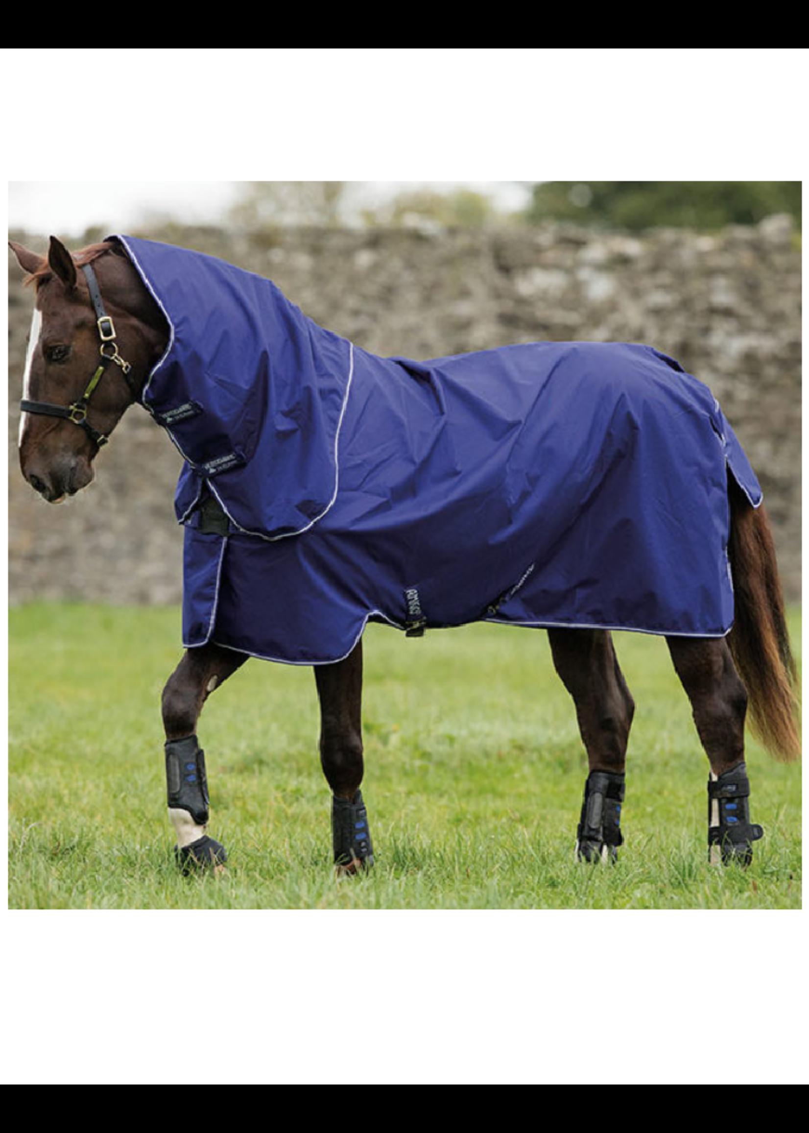 Horseware Horseware Amigo Hero Plus 200gr Waterdicht deken