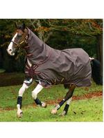 Horseware Horseware Amigo Bravo 12 Pony Plus 0gr Waterdicht deken