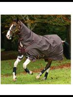 Horseware Horseware Amigo Bravo 12 Pony 0gr Waterdicht deken