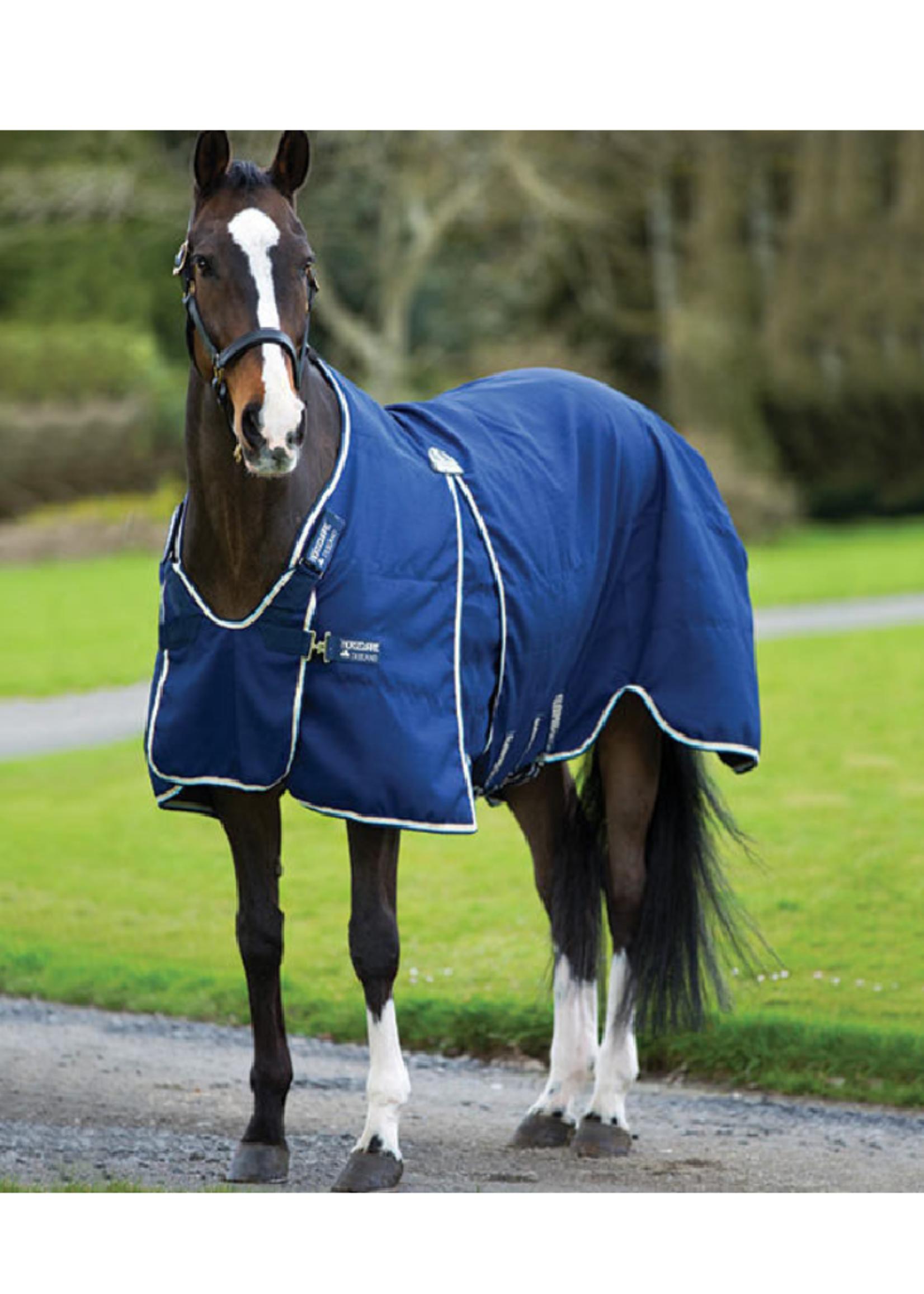 Horseware Horseware Amigo Stable Sheet