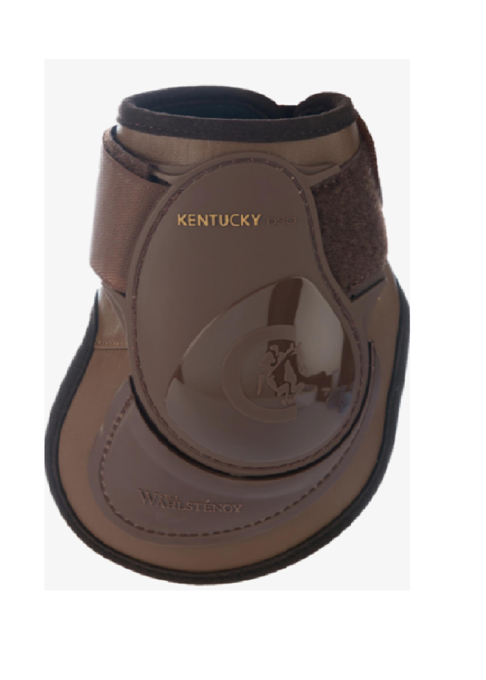 Kentucky Kentucky Kogelbeschermers Deep Full