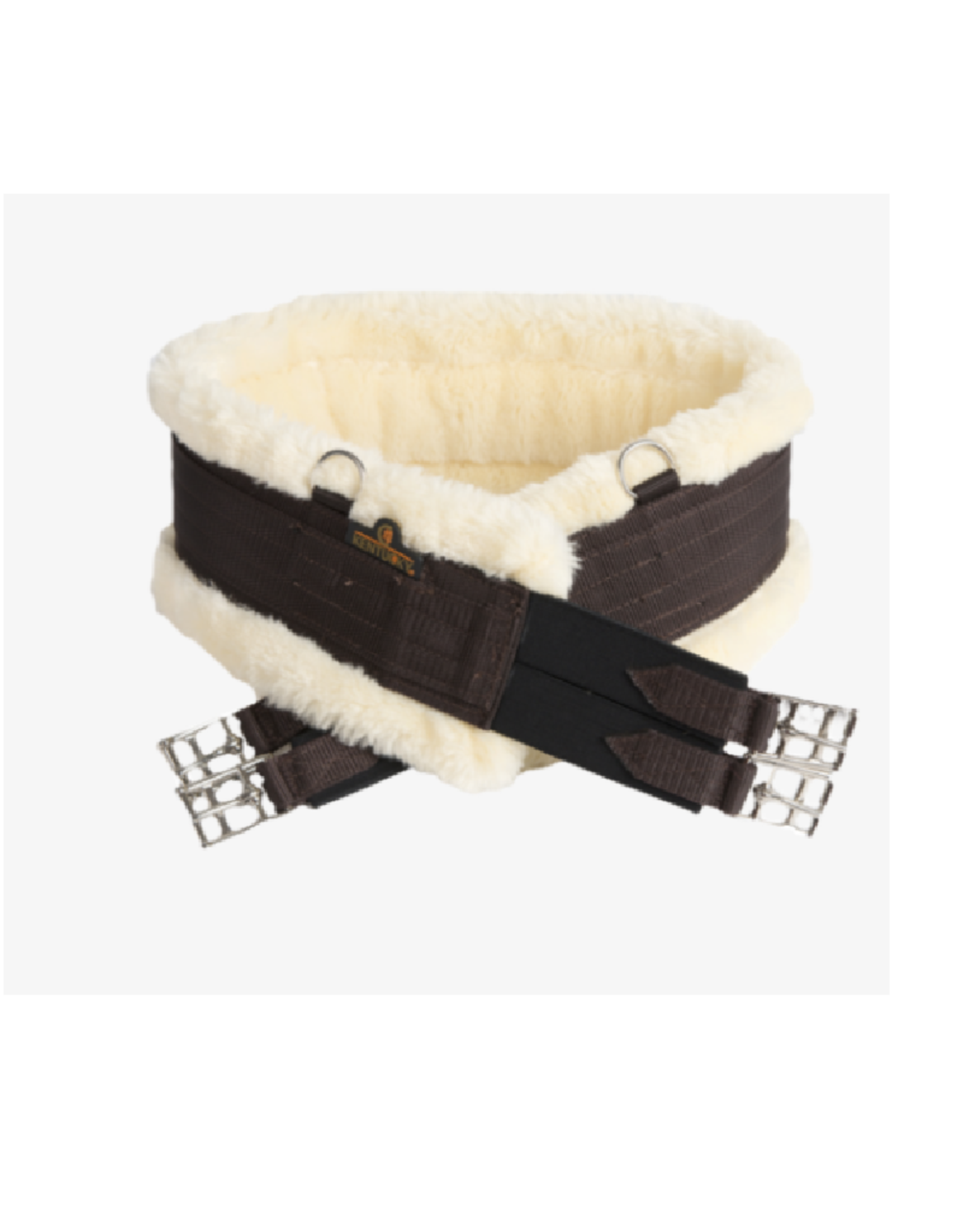 Kentucky Kentucky Singel Sheepskin