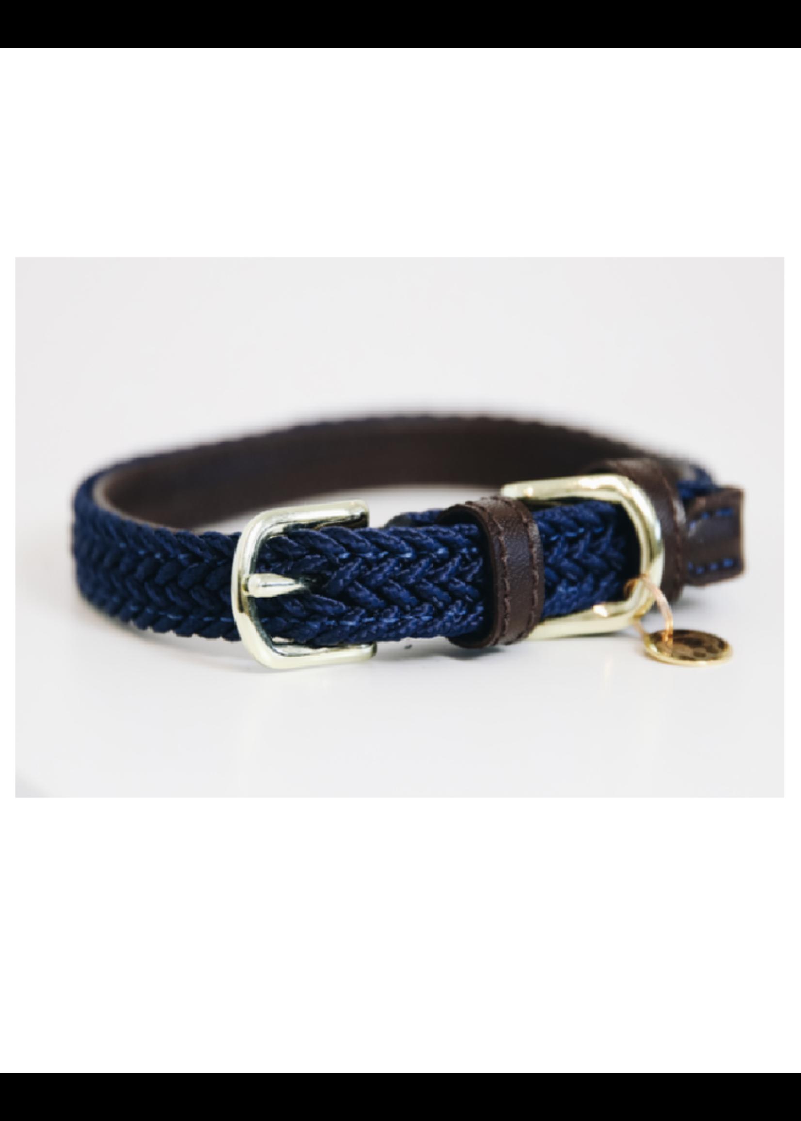 Kentucky Kentucky Honden Halsband