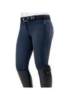 Equiline Equiline  Full Grip Dames Broek