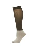 Kingsland Kingsland socks