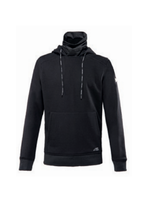 Equiline Equiline Sweater Heren