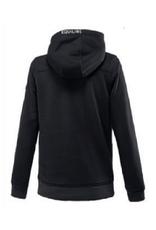 Equiline Equiline Sweater Heren