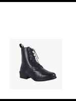QHP QHP  Vivian Winter schoenen