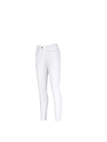 Pikeur Pikeur Laure Full Grip Broek Dames
