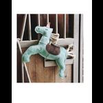 Kentucky Kentucky Relax Paardenspeeltje unicorn