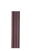 Dyon Copy of Dyon Teugels Rubber