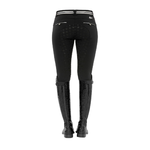 Spooks Spooks Fiona Full Grip Broek Dames