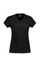 Equiline Equiline Genesisg 't shirt Dames
