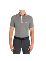 Equiline Equiline Ezrae Polo  Heren