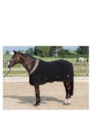 Harry's horse Harry Cats Fleece Deken