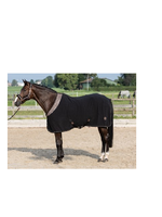 Harry's horse Harry Cats Fleece Deken
