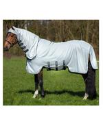 Horseware Horseware  Rambo Hoody XL Brede Paarden