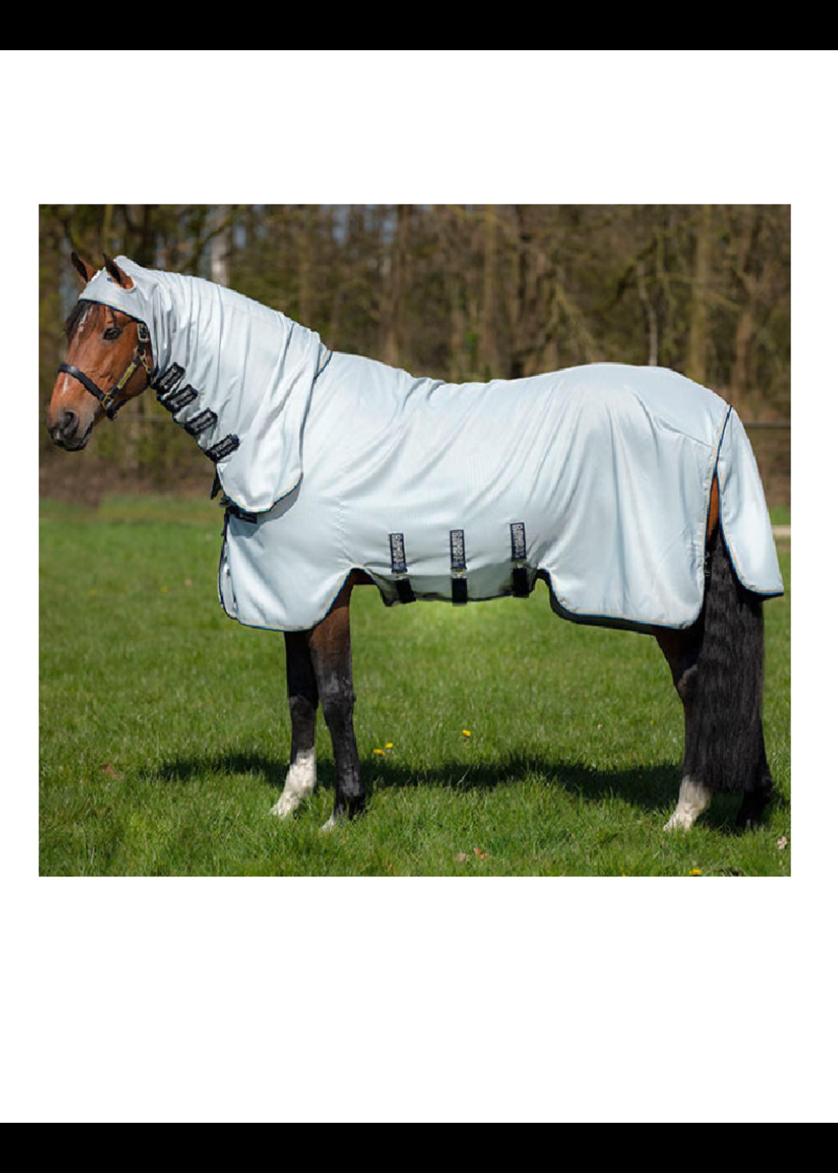 Horseware Horseware  Rambo Hoody XL