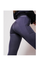 Montar Montar Hennie Legging  Full Grip  Broek Dames