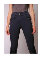 Montar Montar Molly Bit Highw. Full Grip Dames Broek