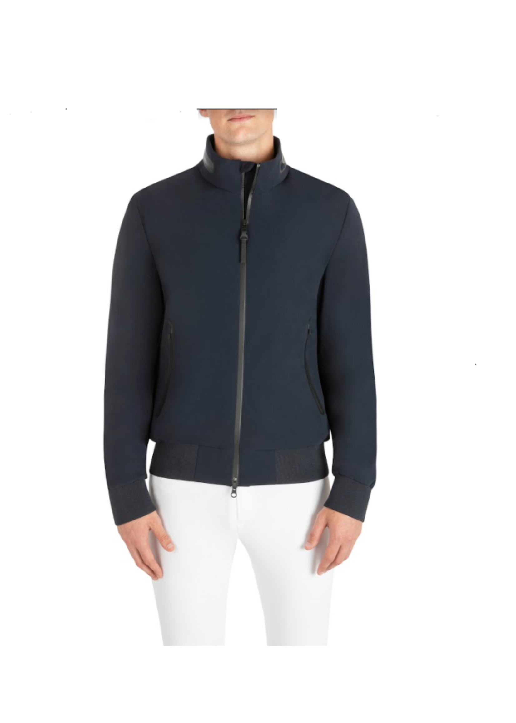 Equiline Equiline Carlc Heren  Jas