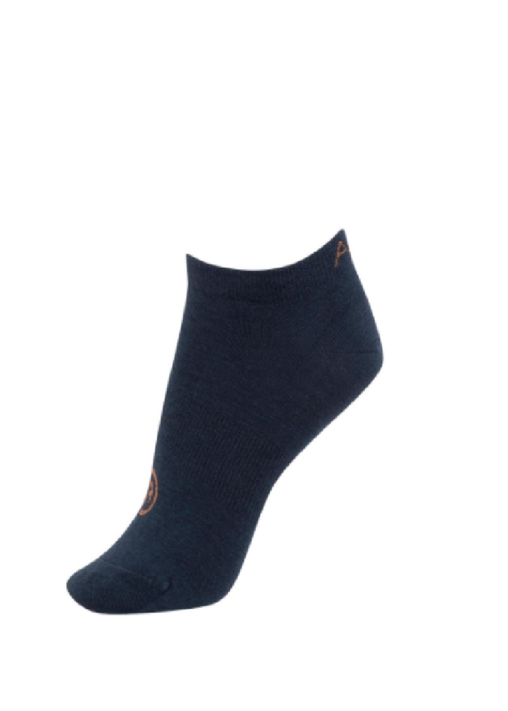 Anky ANKY® Sneaker Socks