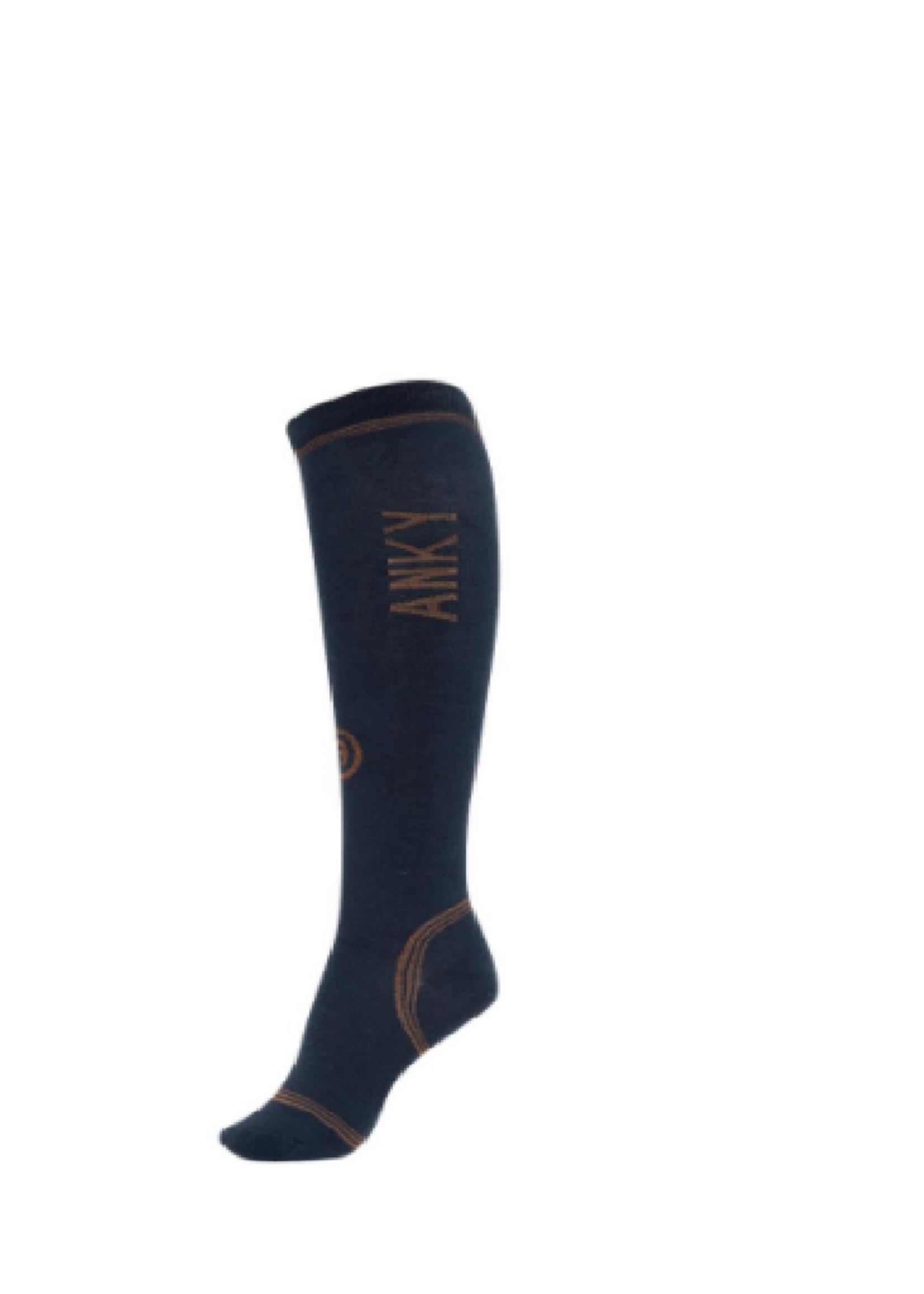 Anky ANKY® Technical Socks