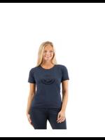 Anky ANKY Logo Shirt Dames