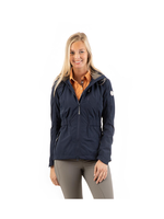 Anky ANKY Technical Jacket Dames