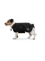 Eskadron Eskadron Heritage Softshell Honden Jasje