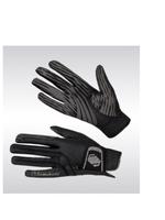 Samshield Samshield V-skin Swarovski handschoenen