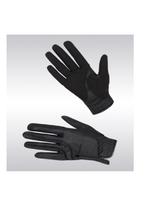Samshield Samshield V-skin Hunter handschoenen