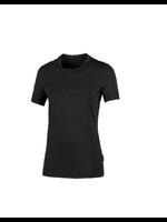 Pikeur Pikeur Loa 'T Shirt Dames
